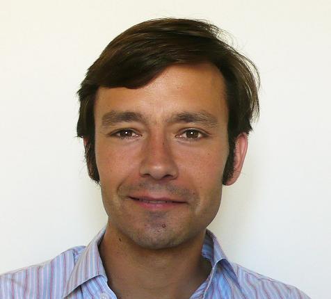 ManuelVidalQuadras